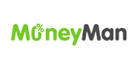 Займ MoneyMan Старт в Муроме